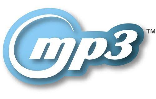 Bir devir daha kapandı! MP3 formatı tarih oldu!