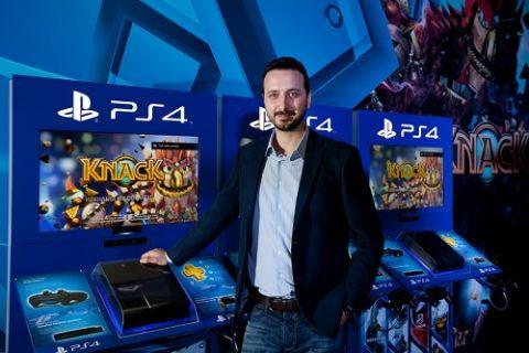 Sony Türkiye PlayStation Grup Ürün Müdürünü değiştirdi