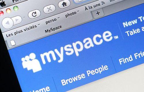 Myspace'in kurucusu şimdi ne yapıyor?