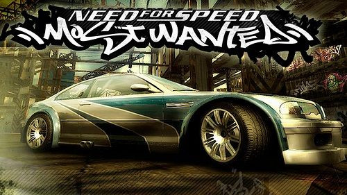 Need for Speed Most Wanted Google Play'de İndirime Girdi