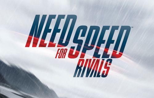 Need for Speed Rivals: Complete Edition Races bu tarihte geliyor