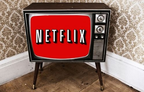 Netflix sonunda Linux'a da geldi