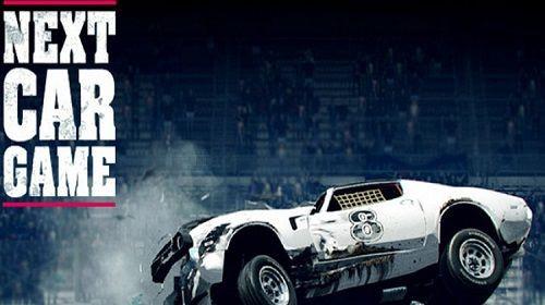 Next Car Game artık Wreckfest olarak anılacak