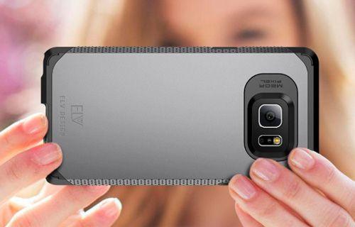 Samsung Galaxy Note 7 için en sağlam kılıflar