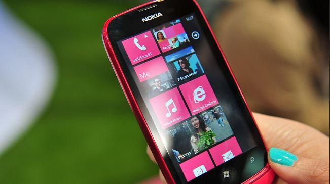 Nokia Lumia satış fiyatları ortaya çıktı!