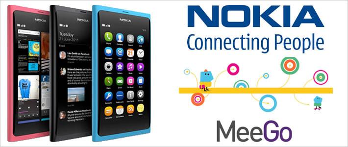 Nokia için en faydalı uygulamalar!