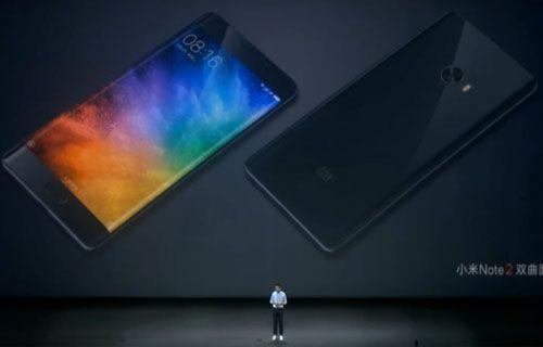 Galaxy Note 2 ne zaman geliyor?