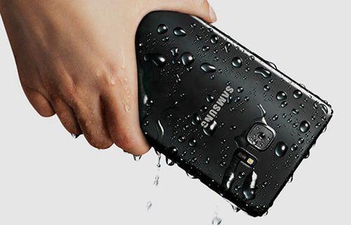 Yenilenmiş Galaxy Note 7 sertifika aldı
