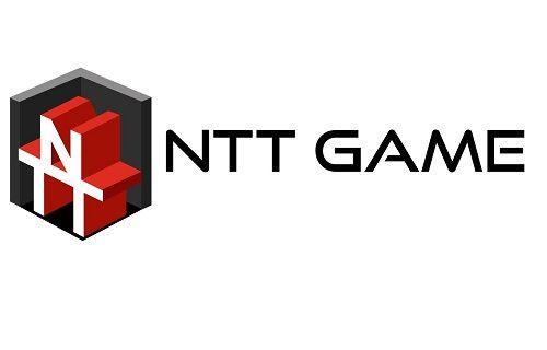 NTT Game, yeni oyunlarıyla rüzgar gibi esti