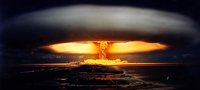 Nükleer eğitim için öğrenciler Rusya'ya gönderiliyor!