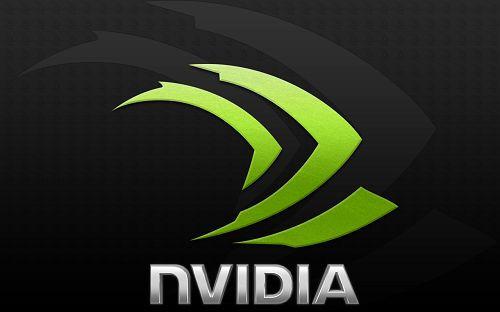 Nvidia: Konsolların altın günleri artık sona erdi!