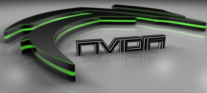 NVIDIA'dan yeni Kepler Mimarili Maximus!