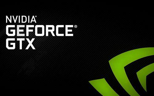 Nvidia GeForce Game Ready 385.69 çıktı!