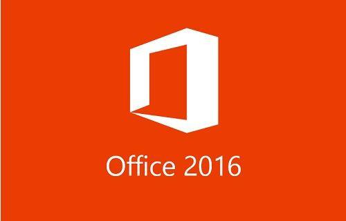 Office 2016 yarın piyasaya çıkıyor!