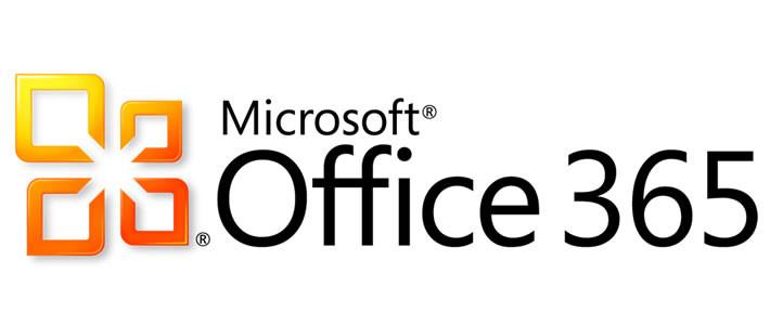 Microsoft Office hem Andoid hem iOS için geliyor!