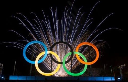 Olimpiyat Oyunları, mobil uygulama kullanım oranlarını uçurdu!