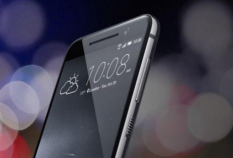 HTC One A9: Tüm yeni özellikler