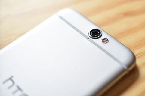 HTC, One A9 için Android 6.0.1 güncellemesine başladı