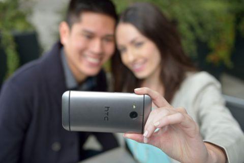 HTC One Mini 2 neler sunuyor?