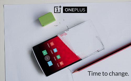 OnePlus Two ne zaman tanıtılacak?