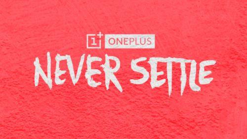 OnePlus One resmen tanıtıldı! İşte özellikleri! Video