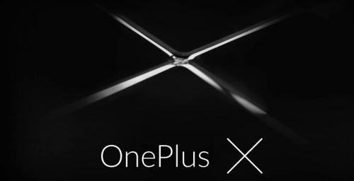 OnePlus X eğilme testi (Video)
