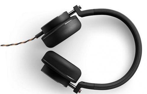 IFA 2015: Gibson Innovations ve Onkyo yeni kulaklıklarını tanıttı