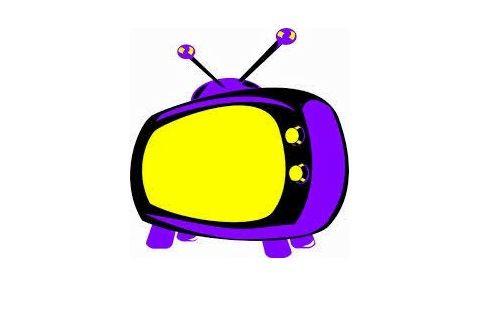 ONLİNE HD TV İZLEME KEYFİ