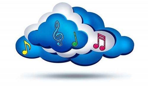 İnternette 2 milyon saat müzik dinledik ve 3 milyardan fazla video seyrettik