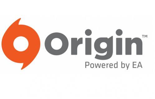 Origin'de indirim başladı; pamuk eller cebe!