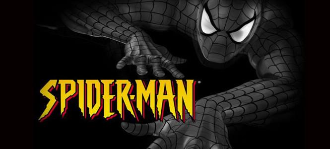 The Amazing Spider-Man - Örümcek Adam'dan yeni video geldi!