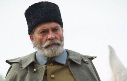 Hollywood yapımı Osmanlı filmi geliyor!