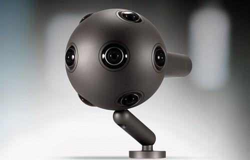 VR balonu sönüyor mu?