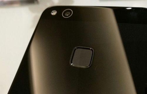 Huawei P10 Lite satışa sunuldu