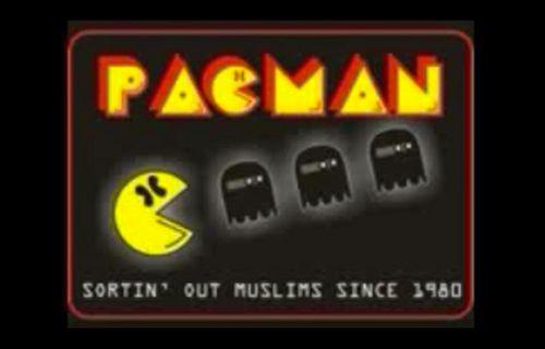 İslam karşıtı oyunlar için site açıldı!
