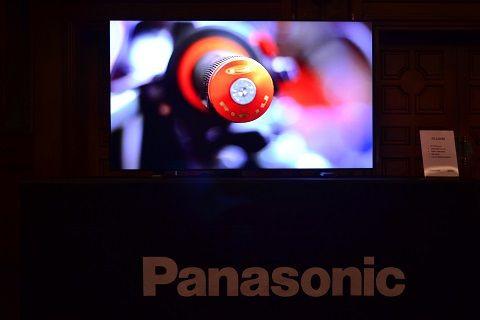 Panasonic Road Show 2015 Gerçekleşti