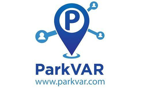 Park yeri bulmak ParkVAR ile artık sorun olmayacak!