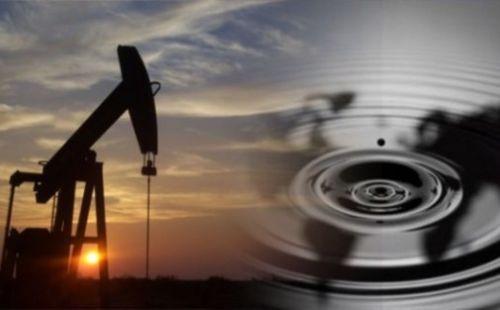 Bu buluş ile petrol fiyatları dibe vuracak