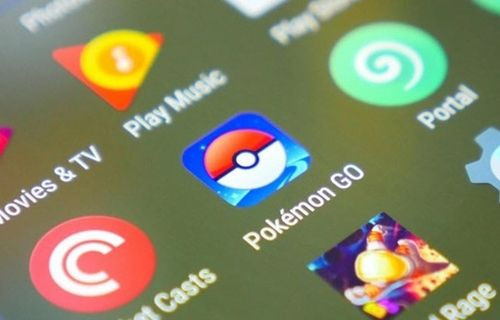 Pokemon Go geliştiricileri, oyun hakkındaki tüm bilinmeyenleri açıklığa kavuşturdu