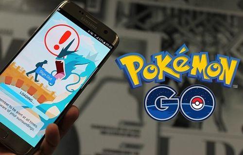 Pokemon Go güncellemesiyle neler değişti, oyuna hangi özellikler geldi?