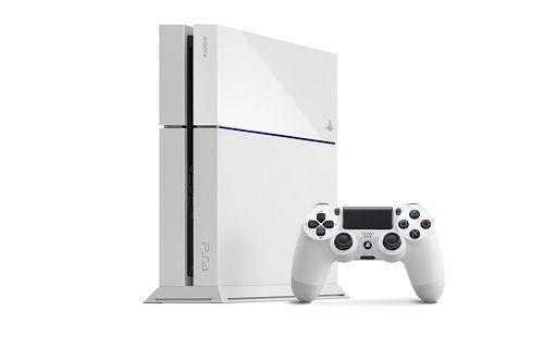 Sony PlayStation 4 oyun dünyasını E3 2015'te yeniden tanımlıyor