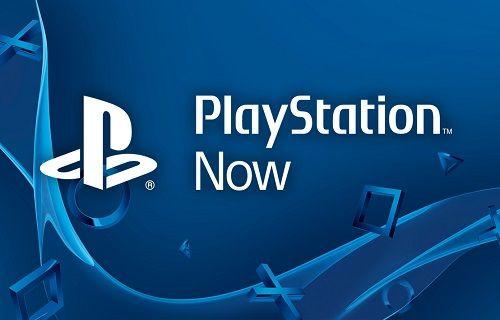 PlayStation Now üyelik fiyatları belli oldu!