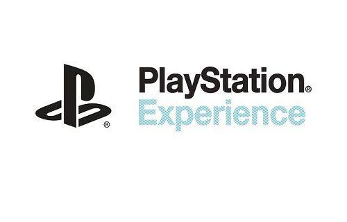 PlayStation Experience merak ediyor musunuz? [Video]