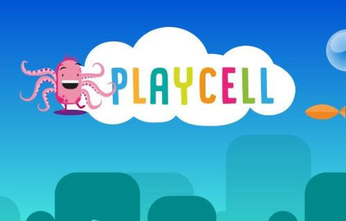 Turkcell'in oyun platformu PlayCell yayında!
