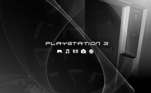 Playstation 3 için en iyi 5 oyun! (video)