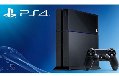 Playstation 4 3.15 Sürüm Güncellemesi Yayınlandı