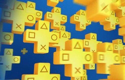 Playstation Plus Aralık 2015 Ücretsiz Oyunları Açıklandı