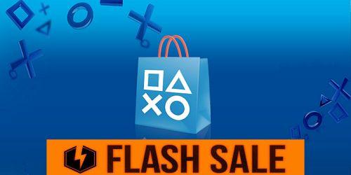 Playstation Store Yılbaşı İndirimleri Başladı