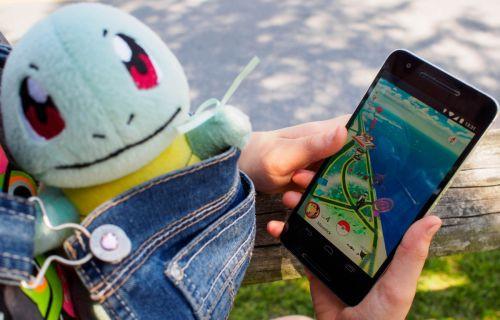 Pokemon Go oyuncularından bıkan adam, Niantic ve Nintendo'yu dava etti