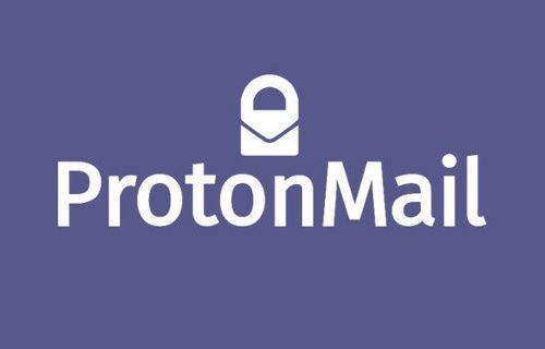 ProtonMail artık kişileri de şifreliyor